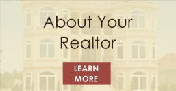 About Realtor